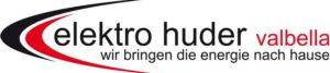 692b7b3769-Logo Elektro Huder klein