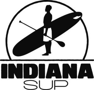 Indiana_SUP_Logo