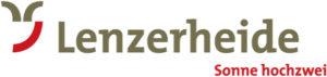 Lenzerheide_Bergbahnen_logo