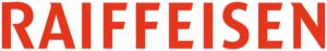 Logo Rot-Weiss