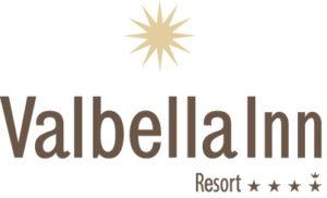 Logo-Valbella-Inn-CM#86E4C6