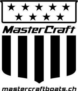 Mastercraft_Wappen-logo